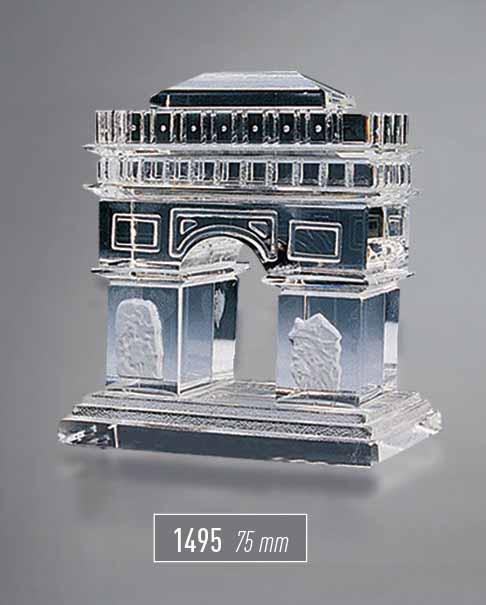 1495 - 3D Object