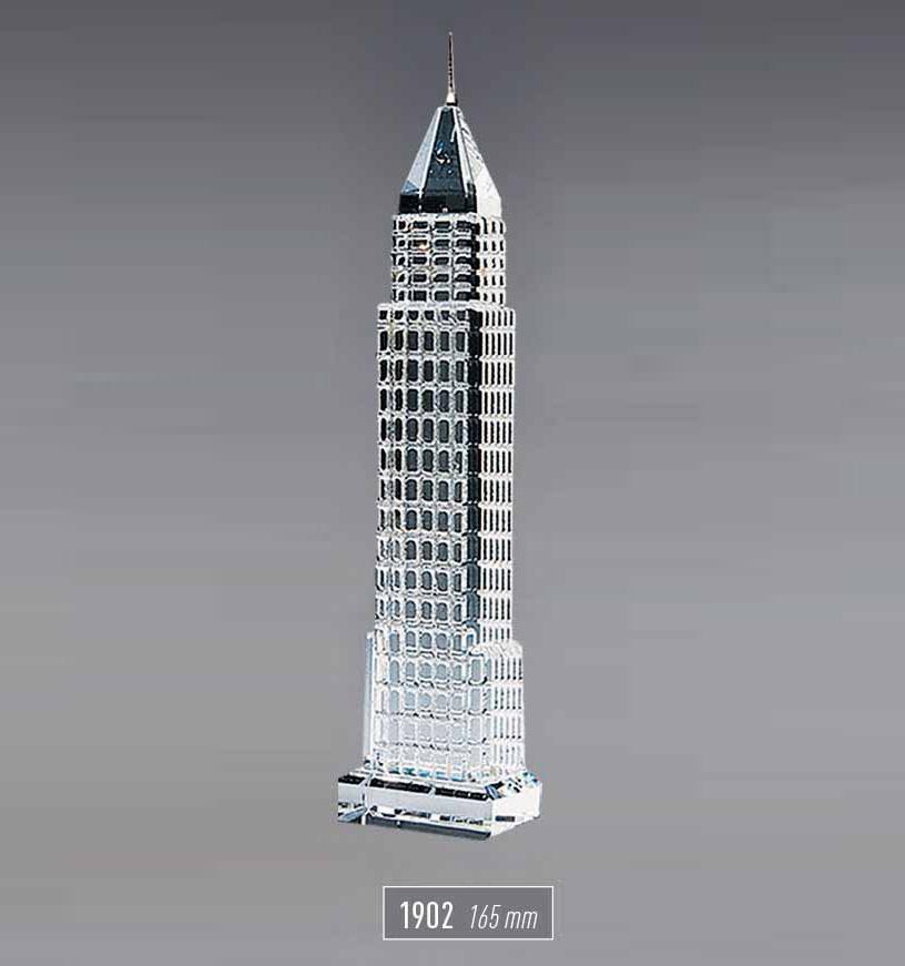 1902 - 3D Object