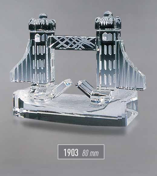 1903 - 3D Object
