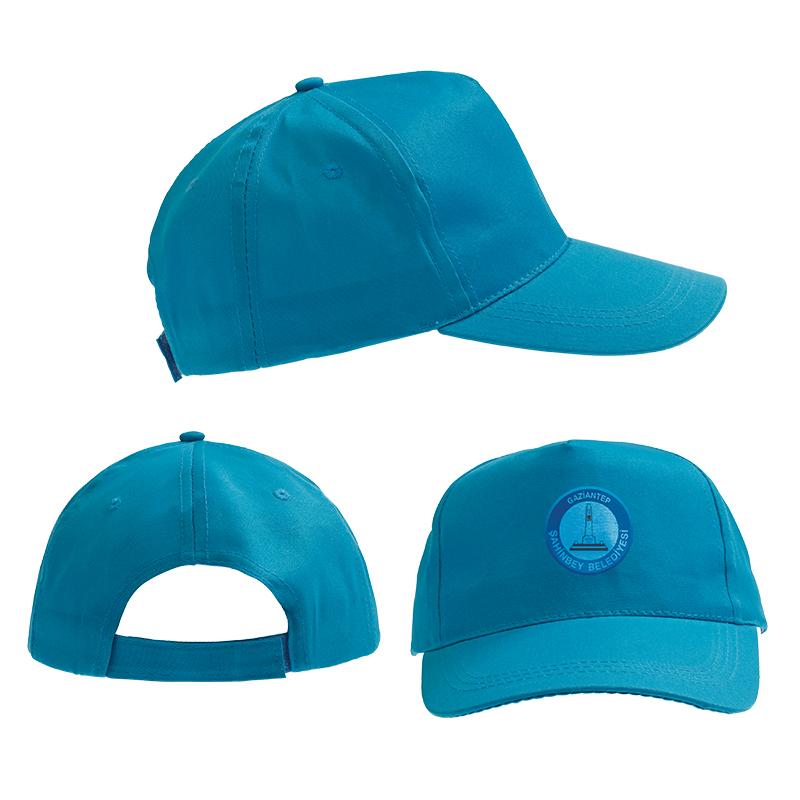 270 POLYESTER CAP