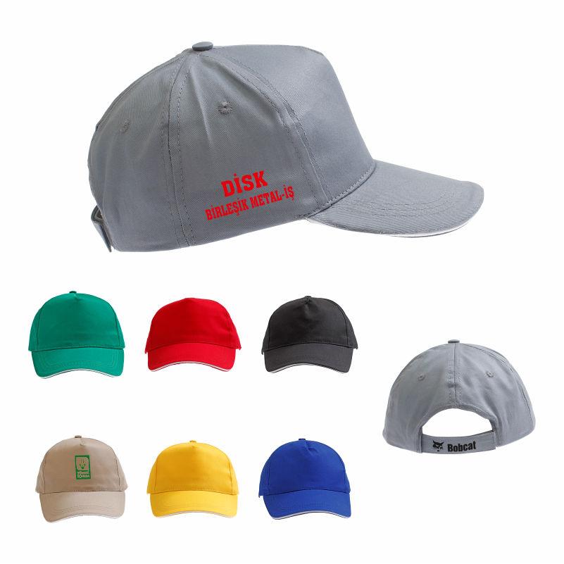 272 %100 COTTON  CAP