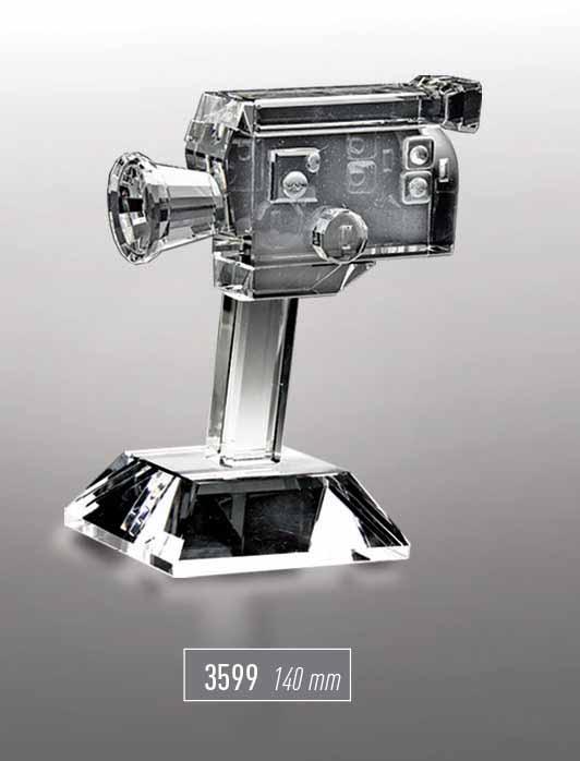 3599 - 3D Object