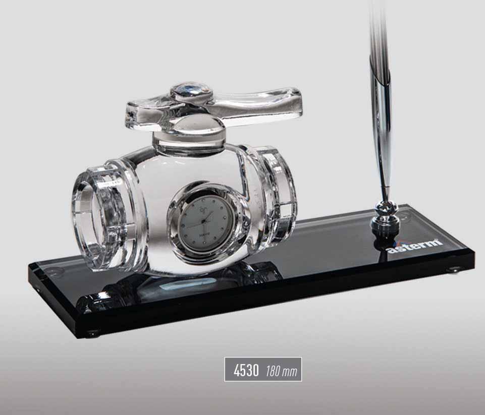 4530 - 3D Object