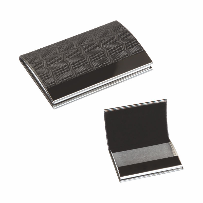 5020 CARD HOLDER