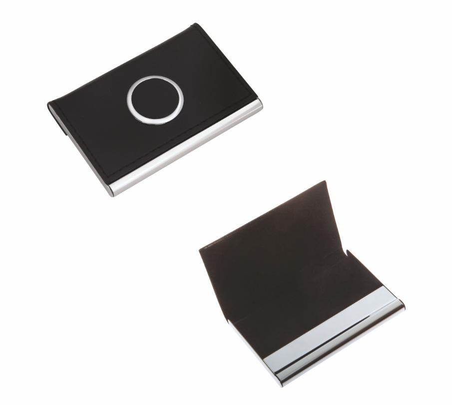 5007 CARD HOLDER