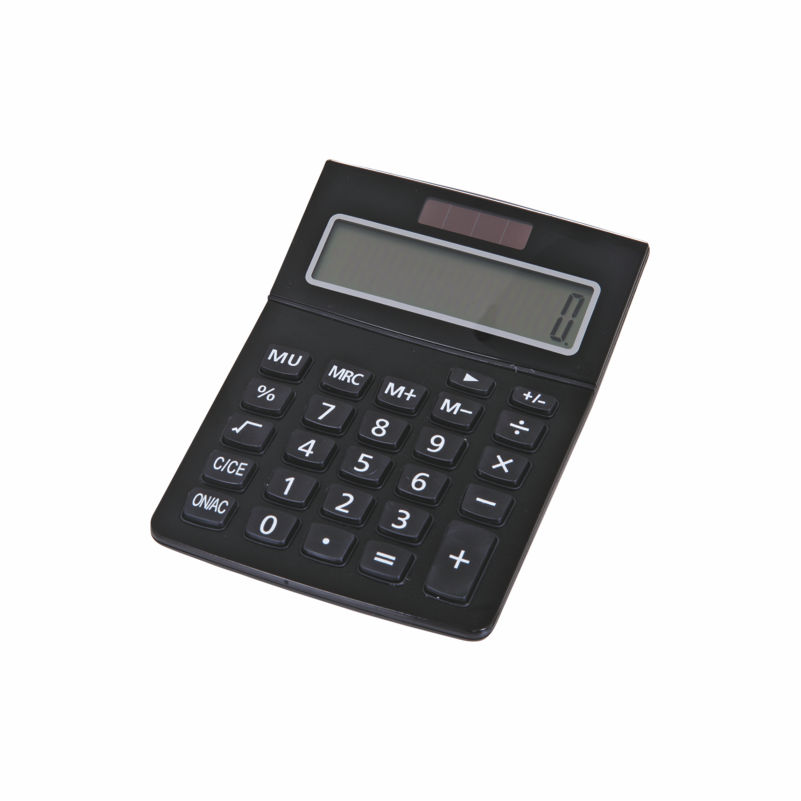 6148 112-DIGIT CALCULATOR