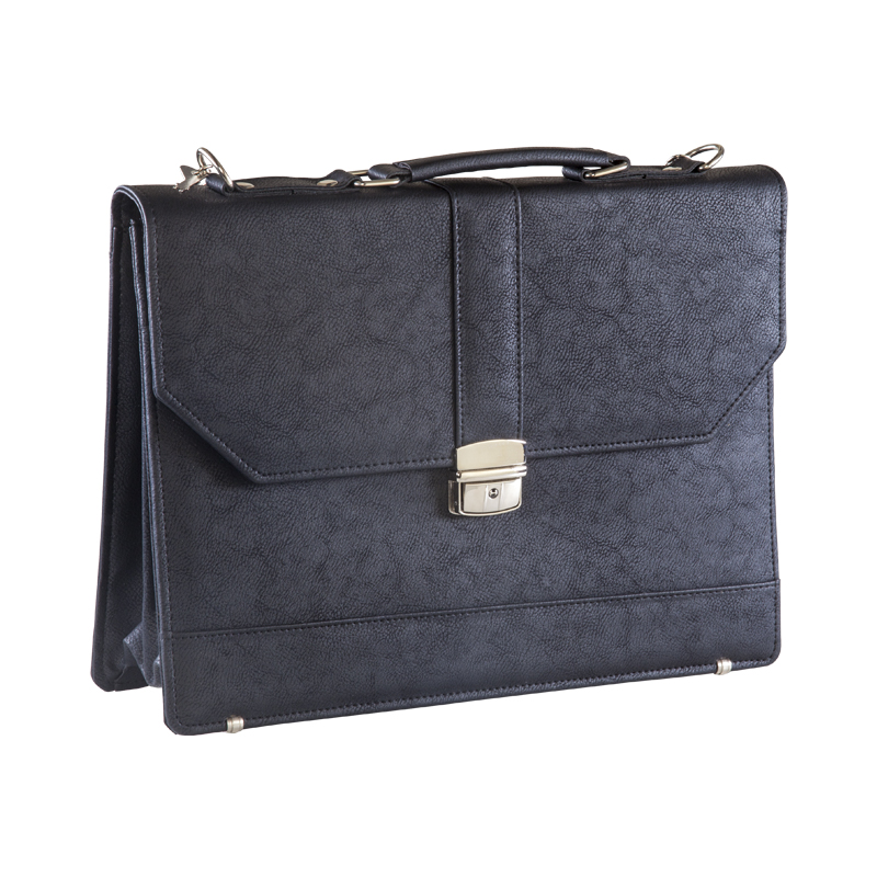726 SUIT CASE WITH LAPTOP COMPARTMENT