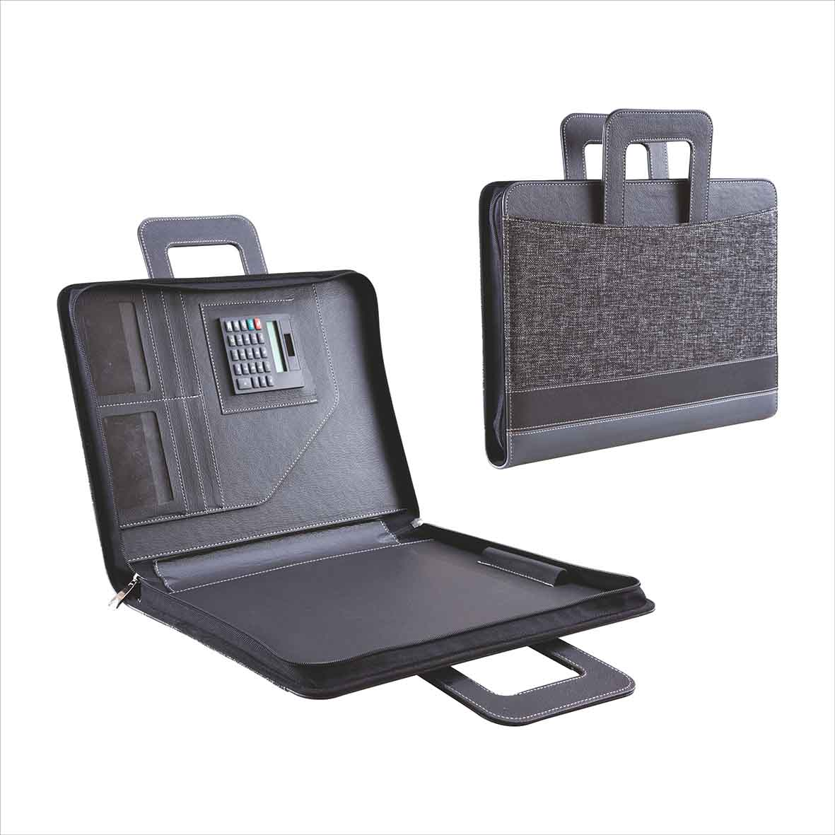 748 SUIT CASE - SECRETARIAL