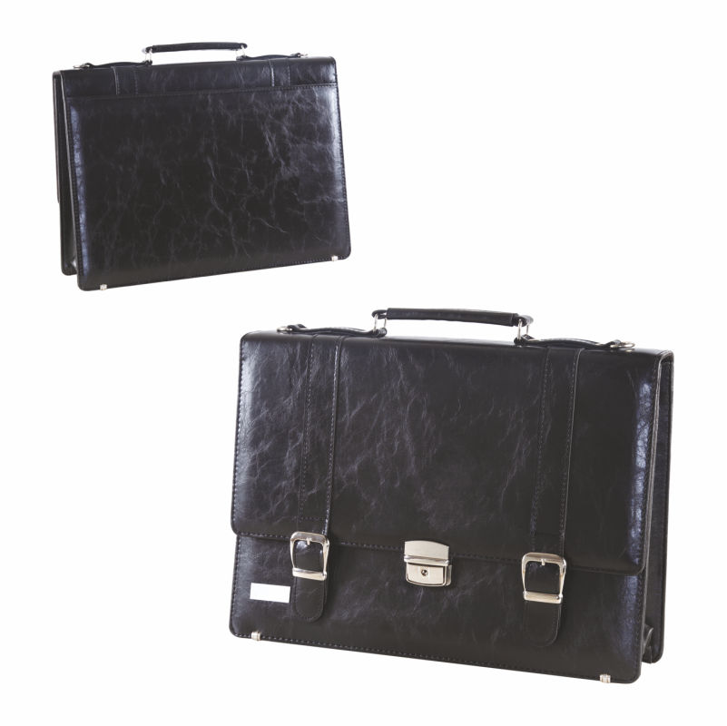 756 DOCUMENT BAG WITH LAPTOP COMPARTMENT