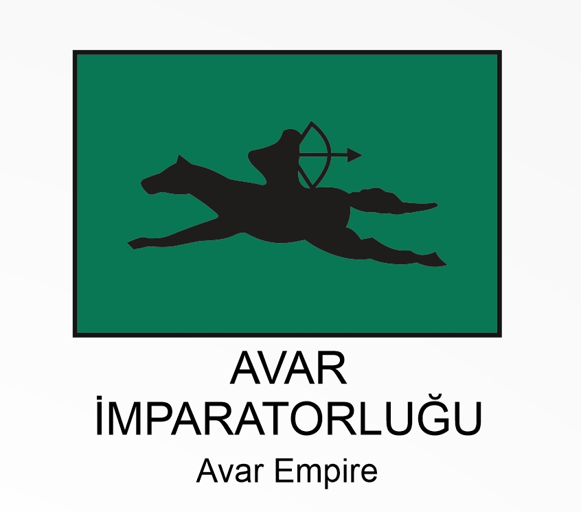 AVAR EMPIRE