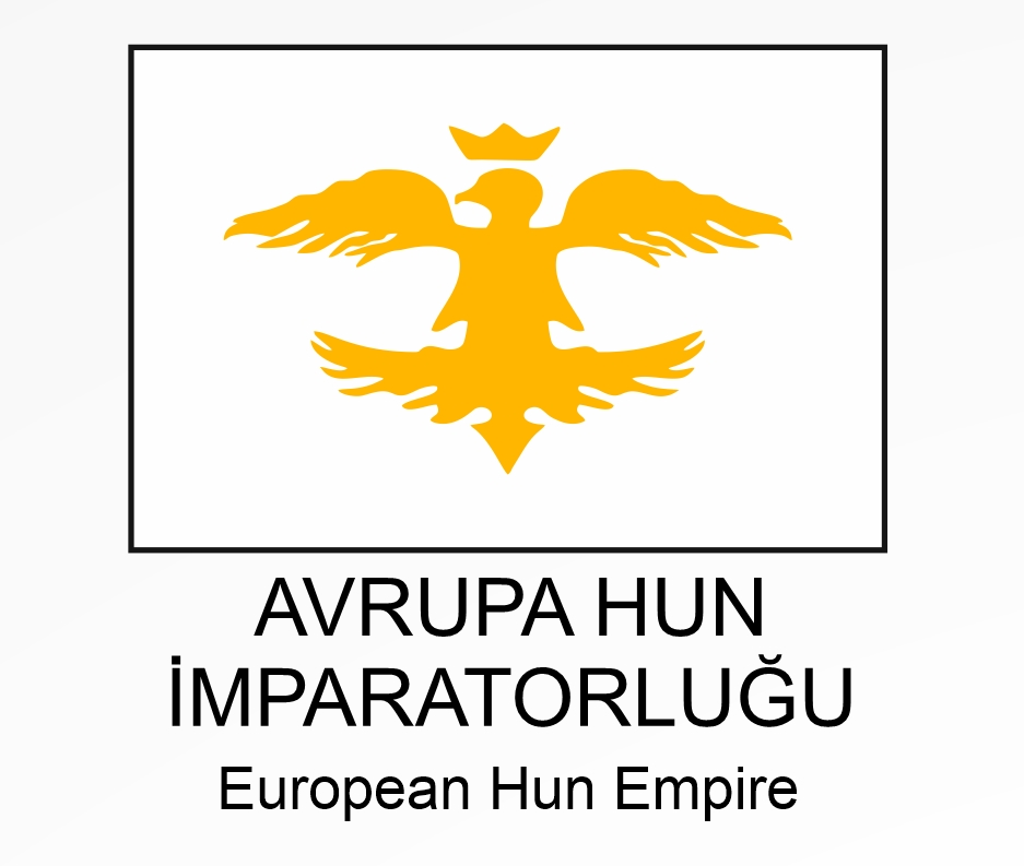 EUROPEAN HUN EMPIRE