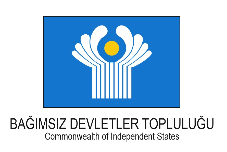 COMMONWEALTH OF INDEPENDENT STATE