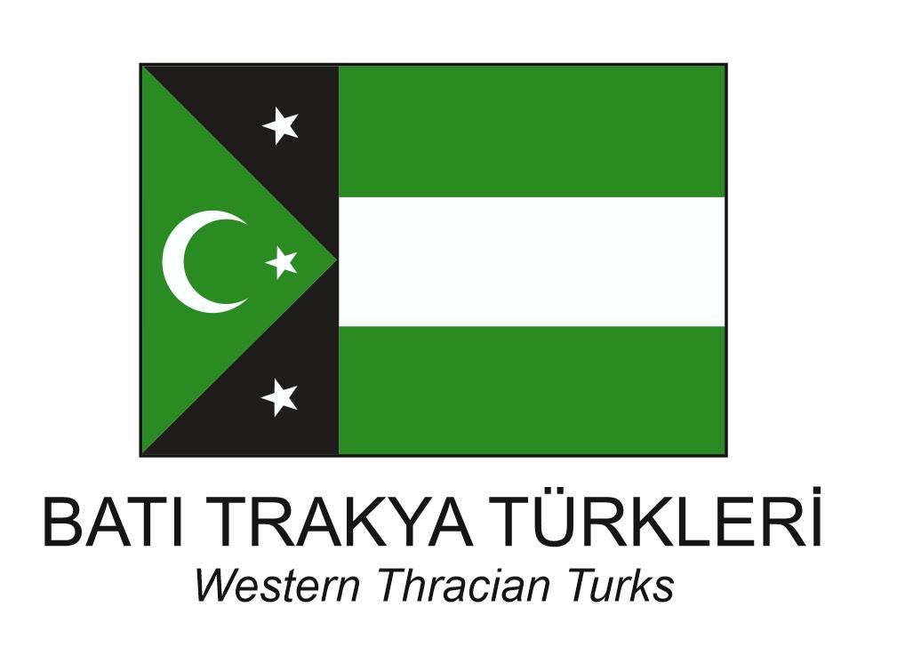 WESTERN THRACIAN TURKS
