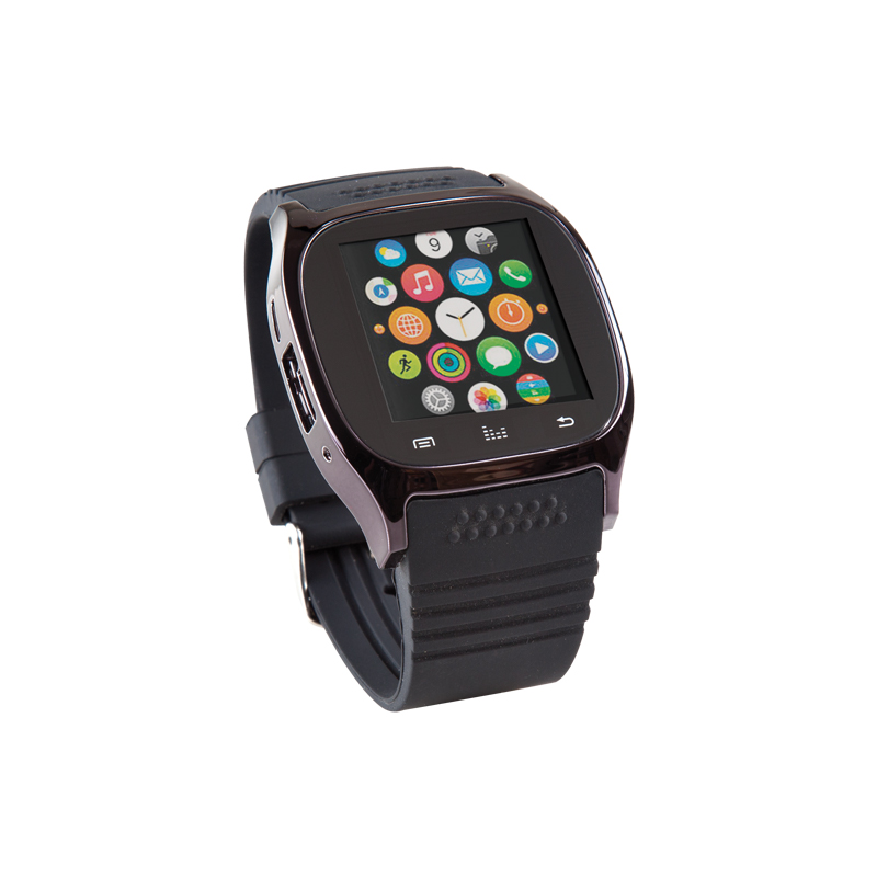 BW-26 SMART WATCH