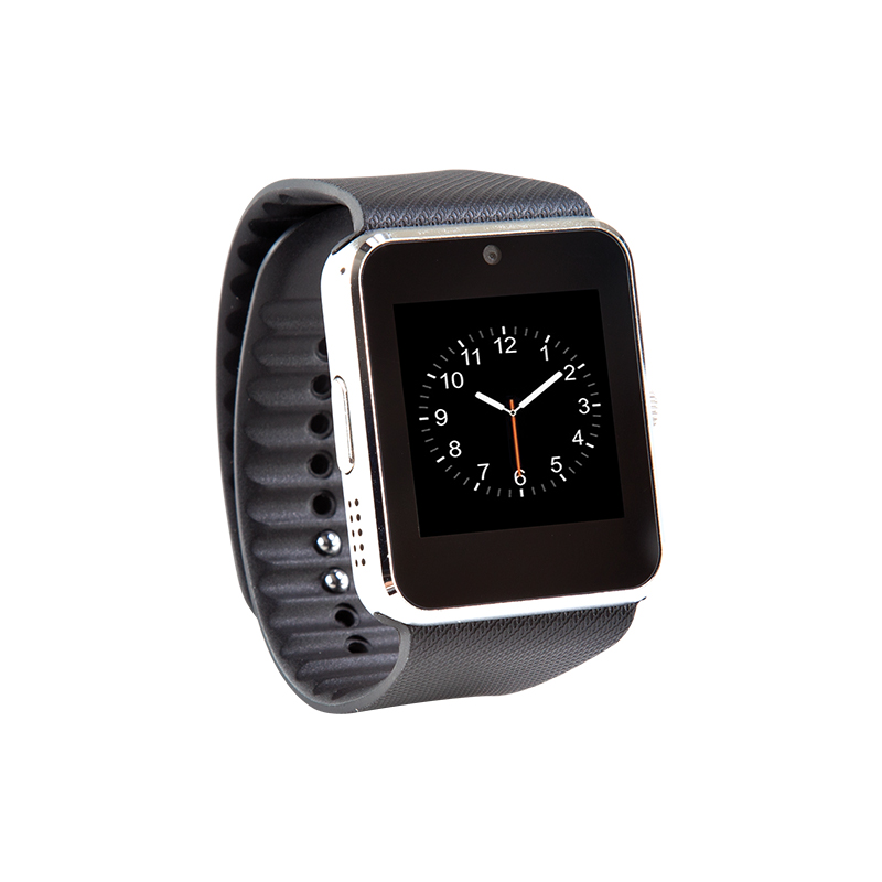 BW-98 SMART WATCH