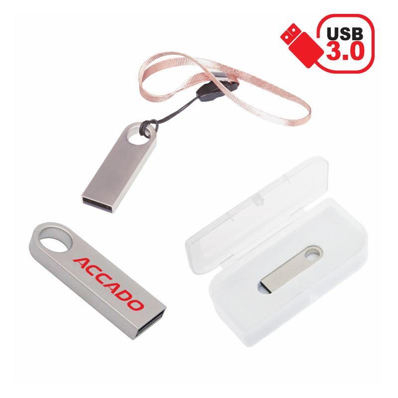 F-140-3.0 USB BELLEK (16-32 GB)