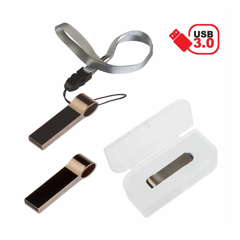 F-144-3.0 USB BELLEK