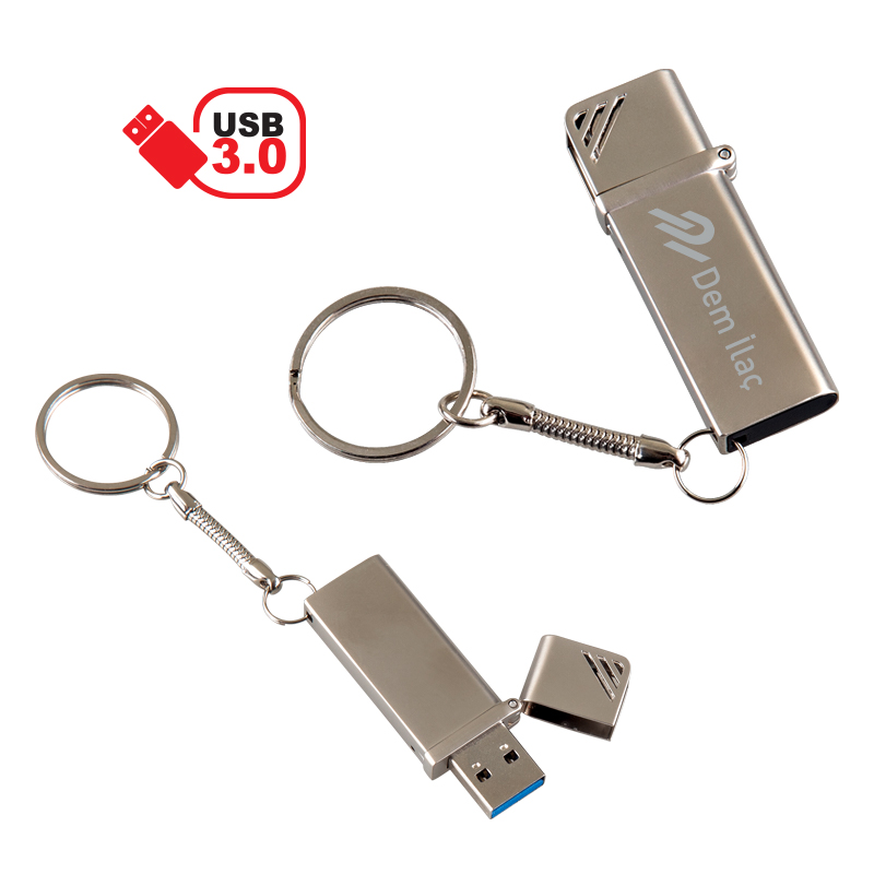 F-155-3.0 FLASH DISK (16-32 GB)