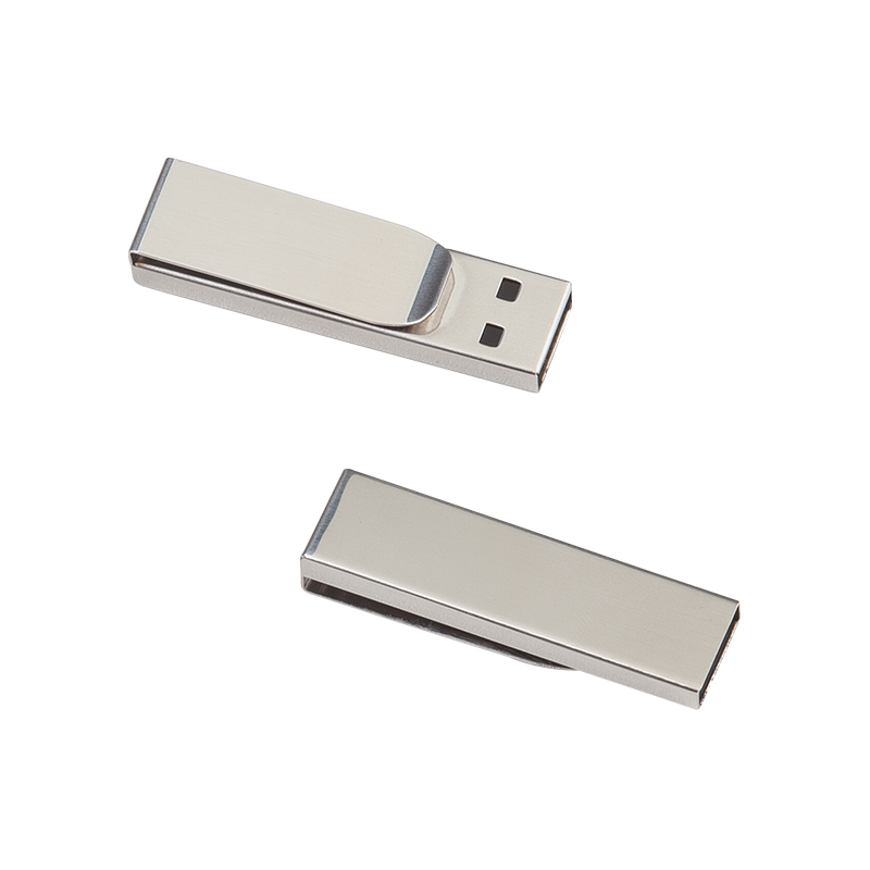 F-198 FLASH DISK (8-16-32 GB)