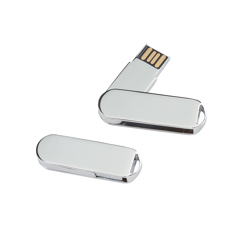 F-199 FLASH DISK (8-16-32 GB)