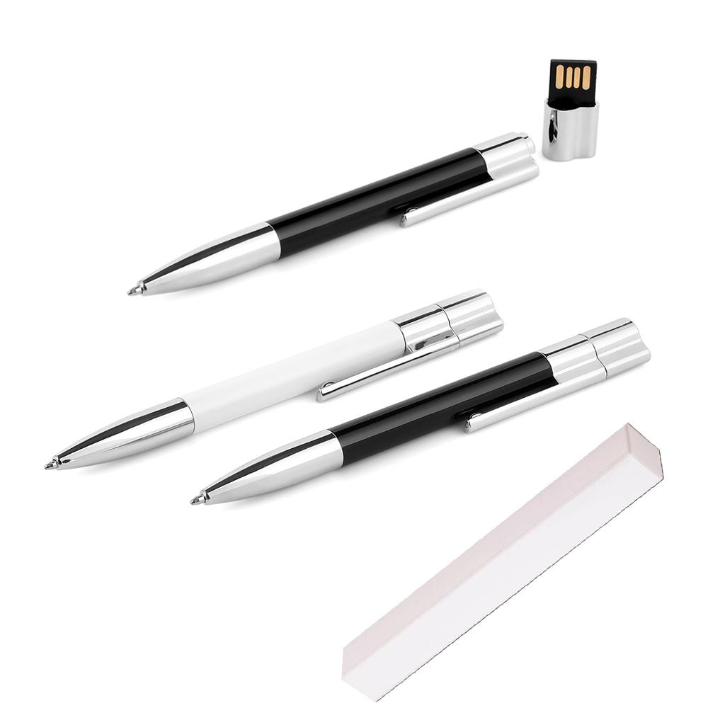F-91 USB BELLEK (16-32 GB)