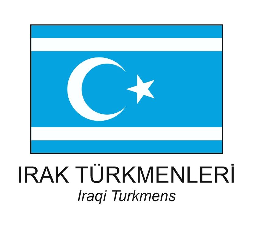 IRAQI TURKMENS