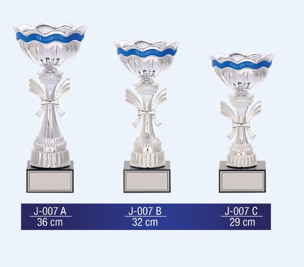 J-007 X Large Cup
