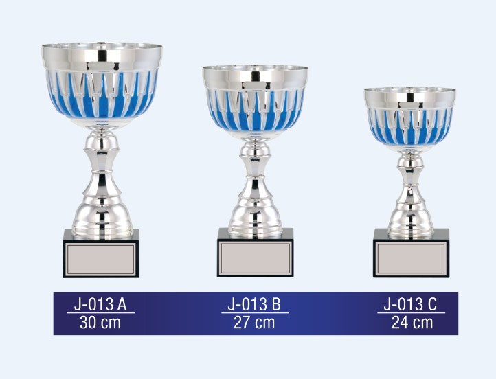 J-013 X Large Cup