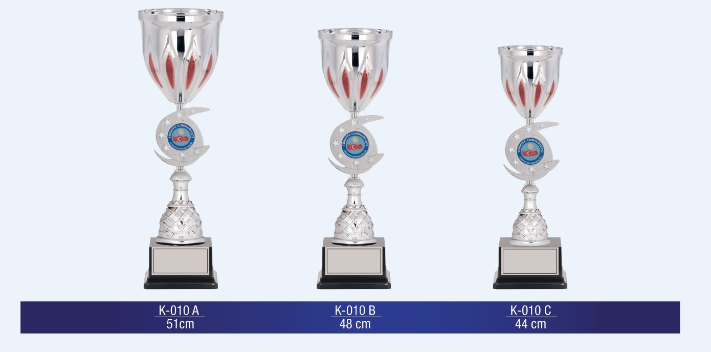 K-010 Elite Cup