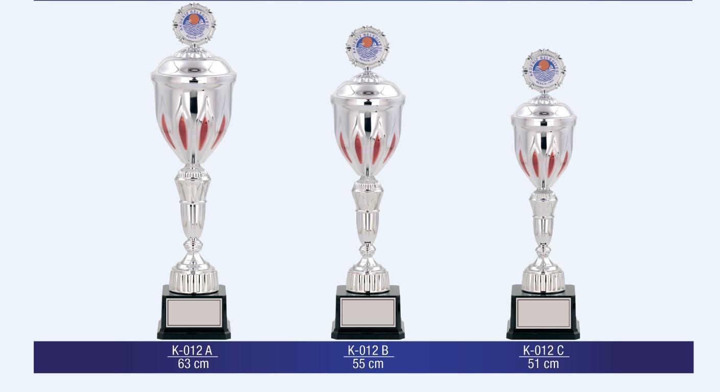 K-012 Elite Cup
