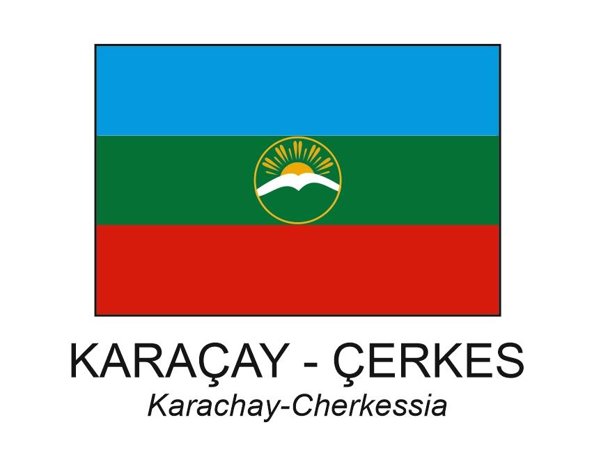 KARACHAY-CHERKESSIA