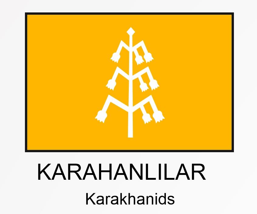 KARAKHANIDS