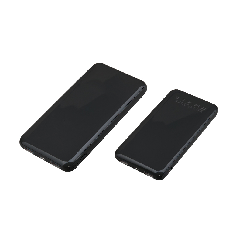 PB-156 POWERBANK
