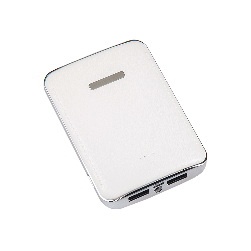 PB-188 POWERBANK