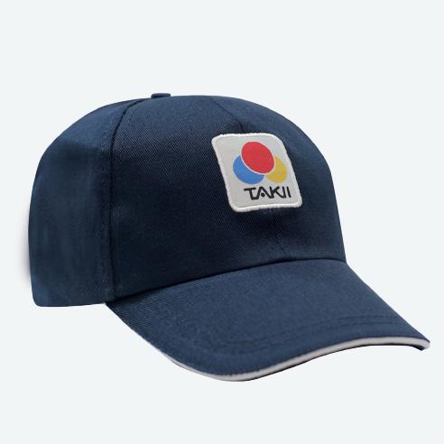 SB-2002 6 PIECE CAPS