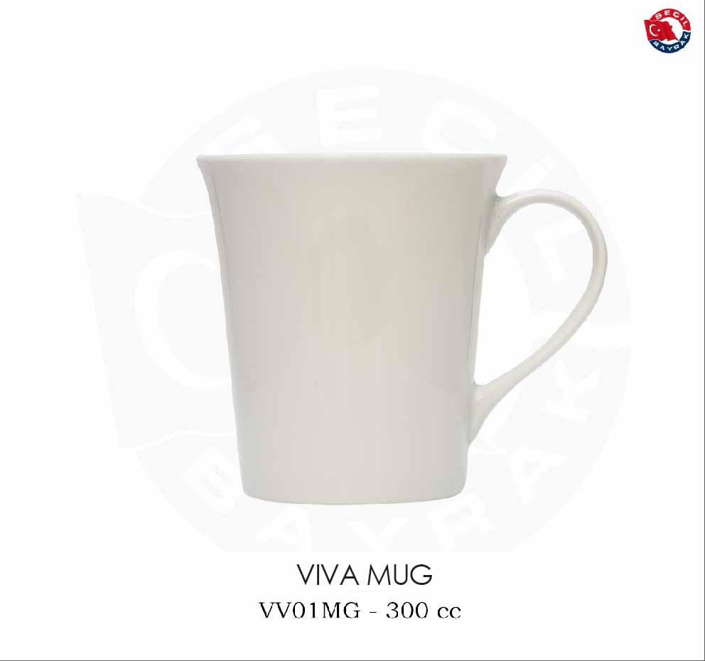 VV01MG MUG