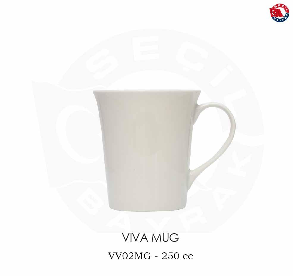 VV02MG MUG
